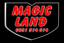 Restaurant Magic Land – pizza in Botosani – livrari la domiciliu – meniul zilei