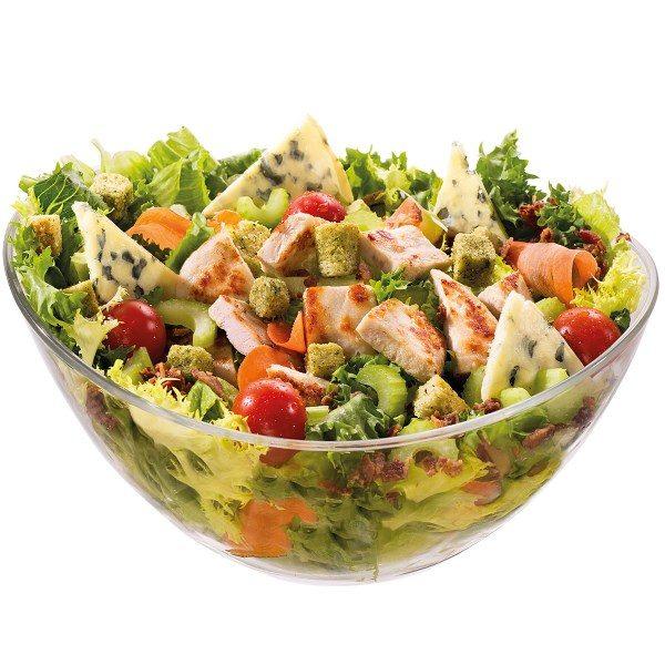 salata magic