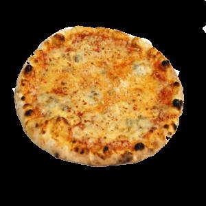 Pizza-quattro-formaggi